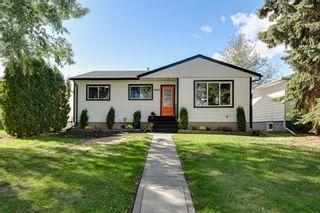 Photo 1: 11626 133 Street in Edmonton: Zone 07 House for sale : MLS®# E4263122