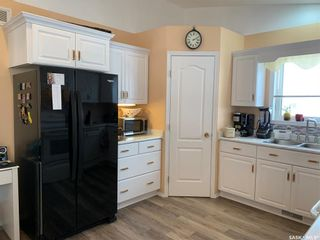Photo 4: A 214 Crystal Villa in Warman: Residential for sale : MLS®# SK852243