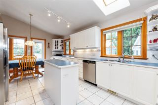 Photo 9: 5 725 ROCHESTER Avenue in Coquitlam: Coquitlam West House for sale : MLS®# R2472098