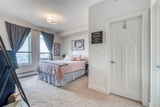 Photo 14: 611 3410 20 Street SW in Calgary: South Calgary Apartment for sale : MLS®# A1090380