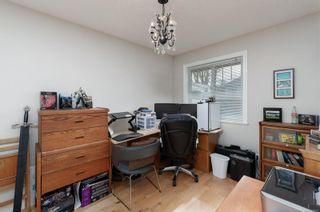 Photo 21: 2 1410 Walnut St in : Vi Fernwood Half Duplex for sale (Victoria)  : MLS®# 869322
