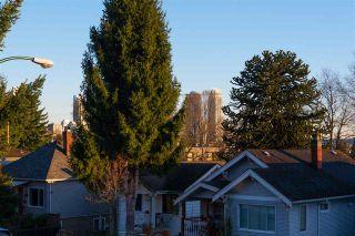 Photo 5: 3527 E GEORGIA Street in Vancouver: Renfrew VE Land for sale (Vancouver East)  : MLS®# R2435323