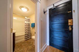 Photo 18: 15 101 EUGENIE Street in Winnipeg: St Boniface Condominium for sale (2A)  : MLS®# 202120856