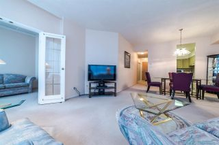"Photo 7: 1902 5885 OLIVE Avenue in Burnaby: Metrotown Condo for sale in ""THE METROPOLITAN"" (Burnaby South)  : MLS®# R2226027"
