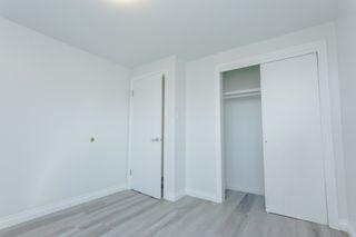 Photo 27: 11308 40 Avenue in Edmonton: Zone 16 House Half Duplex for sale : MLS®# E4260307