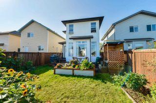 Photo 30: 10 VEGA Avenue: Spruce Grove House for sale : MLS®# E4260168