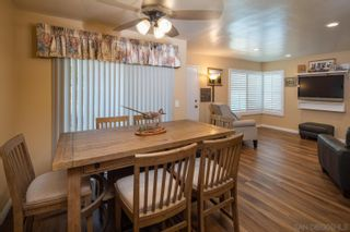 Photo 17: SANTEE Townhouse for sale : 3 bedrooms : 10710 Holly Meadows Dr Unit D