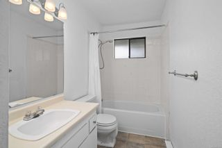Photo 22: B 3100 Volmer Rd in : Co Hatley Park Half Duplex for sale (Colwood)  : MLS®# 877951