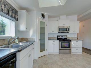 Photo 11: 2825 Kirby Creek Rd in : Sk Sheringham Pnt House for sale (Sooke)  : MLS®# 882747