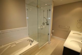 Photo 8: 205 4759 Valley Drive in Vancouver: Home for sale : MLS®# v641967