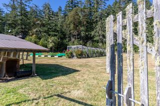 Photo 43: 230 Smith Rd in : GI Salt Spring House for sale (Gulf Islands)  : MLS®# 851563