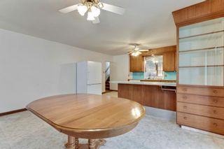 Photo 8: 2407 22 Street: Nanton Detached for sale : MLS®# A1081329