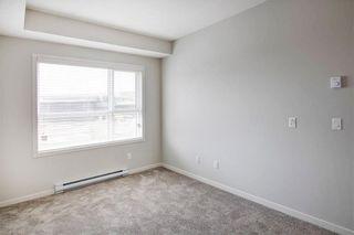 Photo 16: 228 20 Seton Park SE in Calgary: Seton Condo for sale : MLS®# C4181299