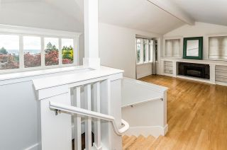 Photo 10: 180 E KENSINGTON Road in North Vancouver: Upper Lonsdale House for sale : MLS®# R2624954