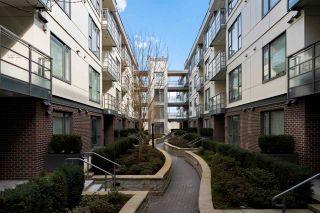 Photo 17: PH25 5355 LANE STREET in Burnaby: Metrotown Condo for sale (Burnaby South)  : MLS®# R2568726