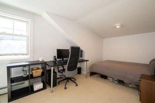Photo 15: 7125 BLENHEIM Street in Vancouver: Southlands House for sale (Vancouver West)  : MLS®# R2601915