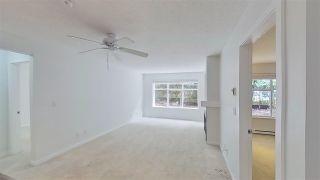 """Photo 17: 116 14885 105 Avenue in Surrey: Guildford Condo for sale in """"REVIVA"""" (North Surrey)  : MLS®# R2574705"""