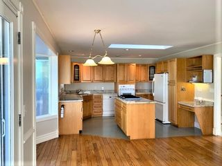 Photo 18: 5338 Georgiaview Crescent Upper in Nanaimo: Residential for rent
