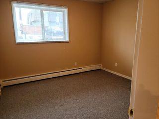Photo 7: 104 9120 106 Avenue in Edmonton: Zone 13 Condo for sale : MLS®# E4248388