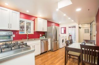 Photo 21: 809 RUNNYMEDE Avenue in Coquitlam: Coquitlam West House for sale : MLS®# R2600920