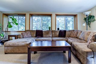 Photo 15: 3379 Opal Rd in : Na Uplands House for sale (Nanaimo)  : MLS®# 878294