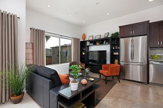 Photo 25: HILLCREST Townhouse for sale : 2 bedrooms : 4046 Centre St. #1 in San Diego