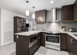 Photo 4: 410 303 13 Avenue SW in Calgary: Beltline Apartment for sale : MLS®# A1142605