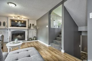 Photo 8: 810 Spencer Drive in Prince Albert: River Heights PA Residential for sale : MLS®# SK864193