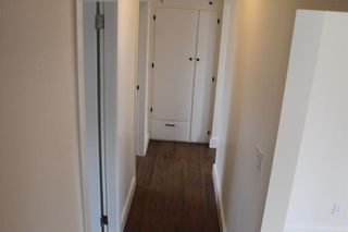 Photo 18: 1014 Nanton Avenue: Crossfield House for sale : MLS®# C4123826
