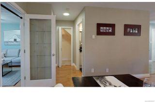 Photo 7: 6151 Clayburn Pl in NANAIMO: Na North Nanaimo Half Duplex for sale (Nanaimo)  : MLS®# 839127