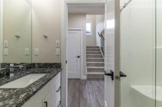 Photo 9: 17939 59 Street in Edmonton: Zone 03 House for sale : MLS®# E4241623