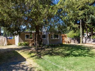 Photo 11: 2179 Fishers Dr in : Na Cedar House for sale (Nanaimo)  : MLS®# 850873