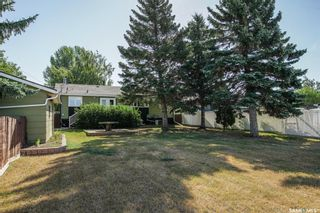 Photo 9: 106 4th Avenue in Dundurn: Residential for sale : MLS®# SK866638