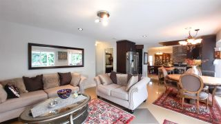 Photo 14: 1545 EAGLE MOUNTAIN Drive in Coquitlam: Westwood Plateau House for sale : MLS®# R2558805