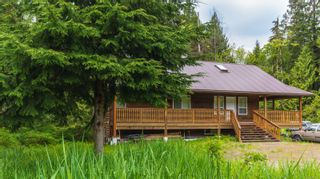 Photo 3: 3105 Frost Rd in : Na Extension House for sale (Nanaimo)  : MLS®# 869638