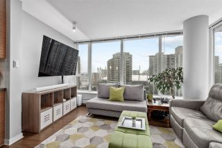 Photo 7: 2707 689 ABBOTT STREET in Vancouver: Downtown VW Condo for sale (Vancouver West)  : MLS®# R2519948