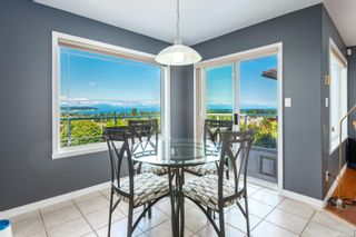 Photo 9: 781 Bowen Dr in : CR Willow Point House for sale (Campbell River)  : MLS®# 878395