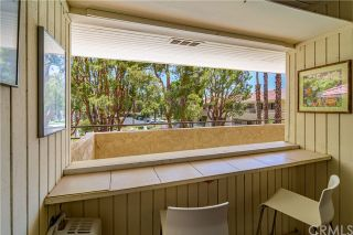 Photo 10: Condo for sale : 1 bedrooms : 701 N Los Felices Circle #213 in Palm Springs