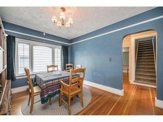"Photo 4: 3130 IVANHOE Street in Vancouver: Collingwood VE House for sale in ""COLLINGWOOD"" (Vancouver East)  : MLS®# R2590551"
