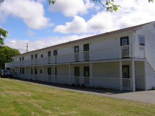 Photo 5: 17-19 Lakeside Road in Hebron: County Hwy 1 Multi-Family for sale (Yarmouth)  : MLS®# 202016874