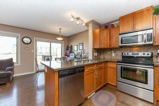 Photo 6: 134 5420 GRANT MACEWAN Boulevard: Leduc Townhouse for sale : MLS®# E4236625