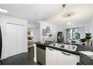 """Photo 3: 305 7428 BYRNEPARK Walk in Burnaby: South Slope Condo for sale in """"The Green"""" (Burnaby South)  : MLS®# R2489455"""