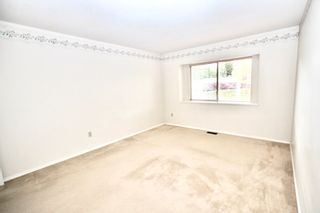 Photo 15: 52 3054 Trafalgar Street in Abbotsford: Central Abbotsford Townhouse for sale : MLS®# R2578031
