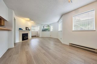 """Photo 20: 107 1010 CHILCO Street in Vancouver: West End VW Condo for sale in """"Chilco Park"""" (Vancouver West)  : MLS®# R2614258"""