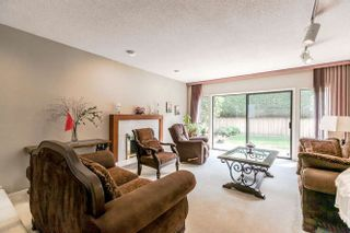 Photo 7: 6540 JUNIPER Drive in Richmond: Woodwards House for sale : MLS®# R2193618