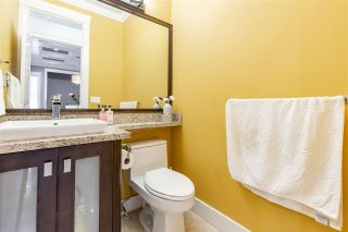 Photo 8: 9751 160A Street in Surrey: Fleetwood Tynehead House for sale : MLS®# R2509402