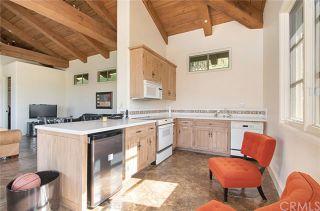 Photo 25: House for sale : 6 bedrooms : 17639 Loma Linda Drive in Rancho Santa Fe