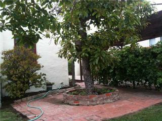 Photo 9: KENSINGTON House for sale : 3 bedrooms : 4684 Biona Drive in San Diego