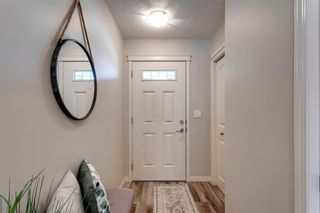 Photo 15: 59 CHAPARRAL VALLEY Gardens SE in Calgary: Chaparral Row/Townhouse for sale : MLS®# A1099393