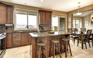 Photo 7: 250 5165 Trepanier Bench Road: Peachland House for sale : MLS®# 10198158